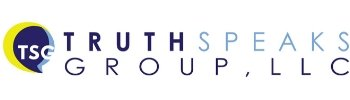 Truth Speaks Group, LLC